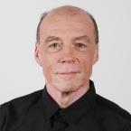 Peter Bühlmann